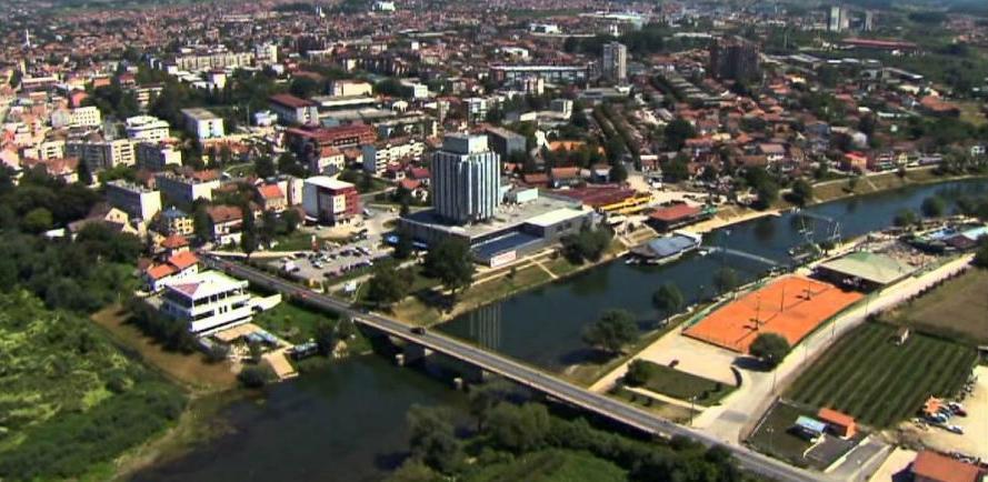 Milion KM za tri nova projekta vodovodne infrastrukture