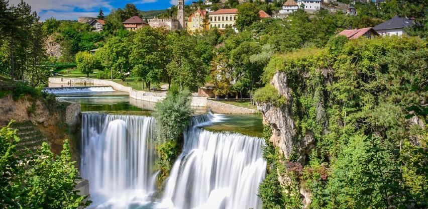 Osigurano 1,5 miliona eura za projekte vodosnabdijevanja u Jajcu