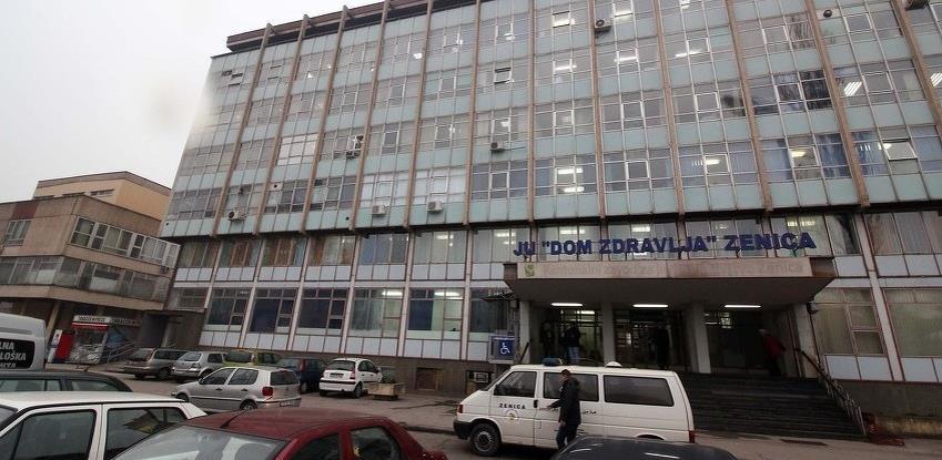 Tužilaštvo ZDK istražuje nabavku kisika u Domu zdravlja