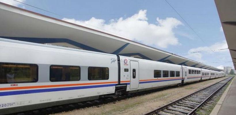 Brzi BH voz Sarajevo-Čapljina-Sarajevo saobraćat će i nakon 30. septembra