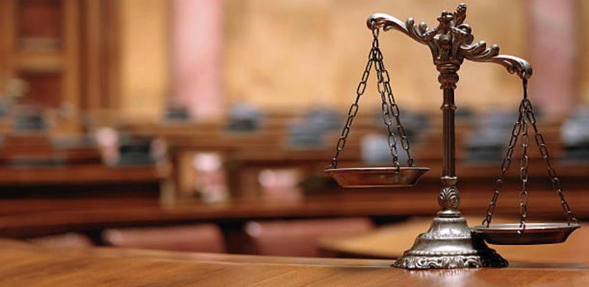 Seminar za pripremanje polaganja pravosudnog ispita