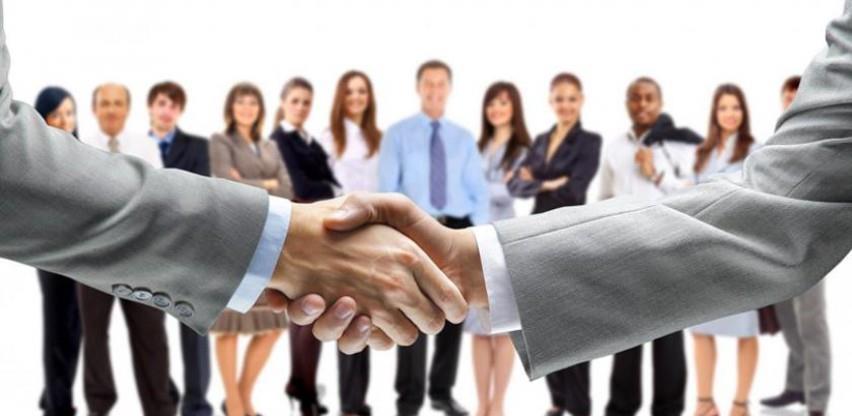 Evropska mreža preduzetništva omogućava domaćim firmama ulazak na strano tržište