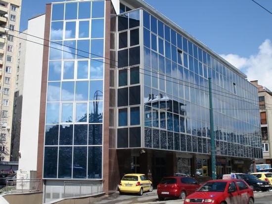 Na prodaju imovina preduzeća GP Bosna u Sarajevu i Zenici