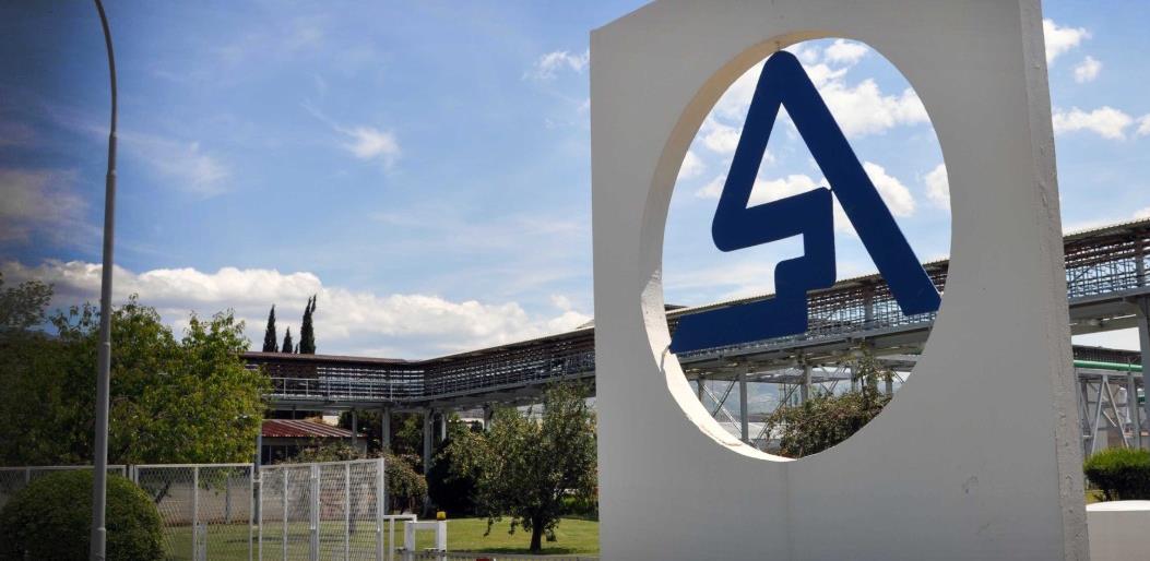 Nova nada za konačan spas mostarskog Aluminija