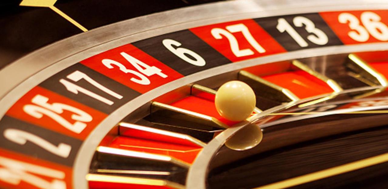 Prihodi od igara na sreću veći od 42 miliona KM: Korona zakotrljala kocku