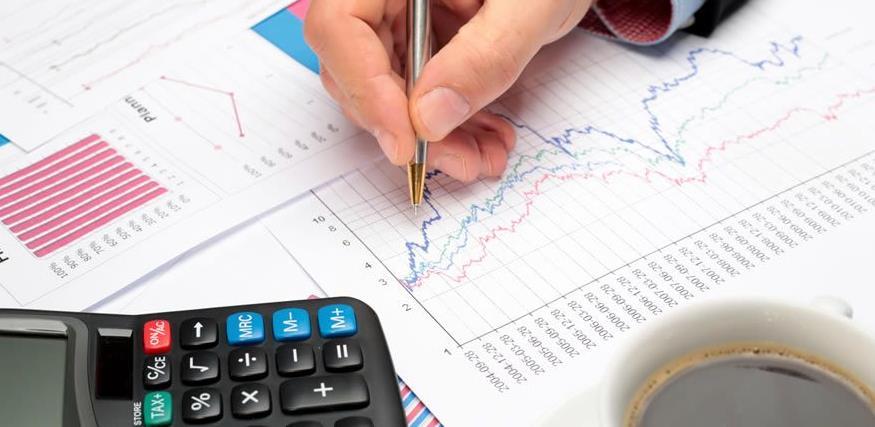 Uvodi se vansudski model restrukturiranja dugova