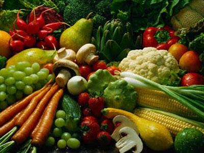 Propisi o hrani štite zdravlje i interes potrošača BiH