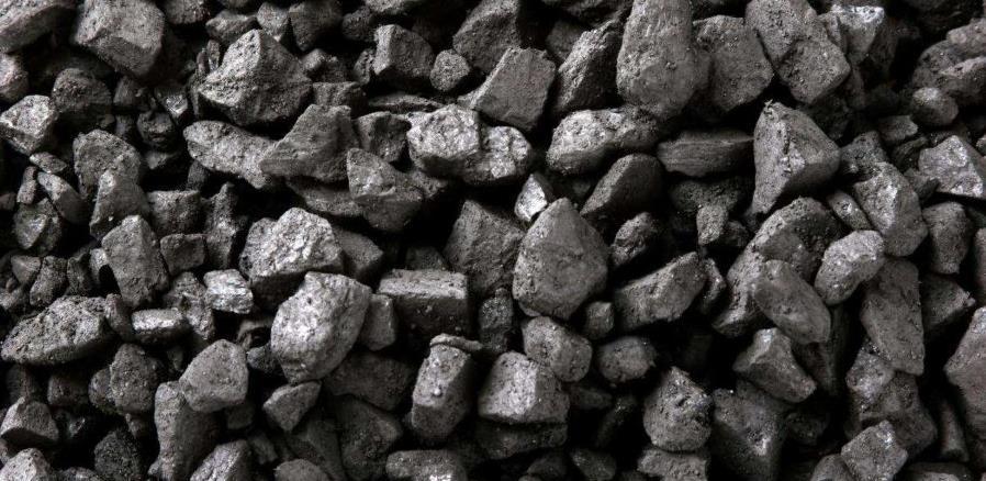 FBiH - Povećana proizvodnja lignita, manje električne energije i mrkog uglja