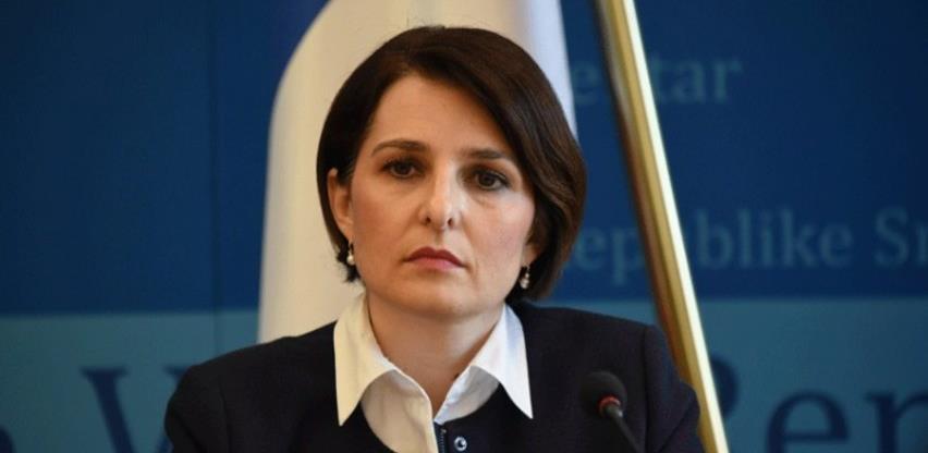 Promocija ljepota Republike Srpske važna koliko i ulaganja