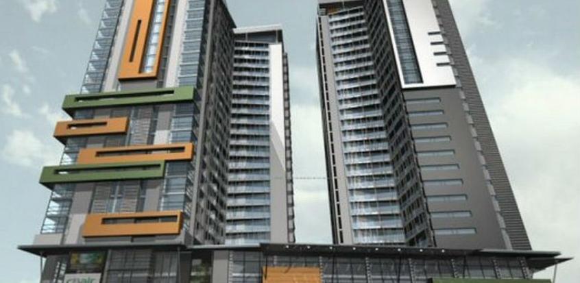 Član kraljevske porodice kupio stanove u Sarajevu vrijedne 35,2 miliona KM