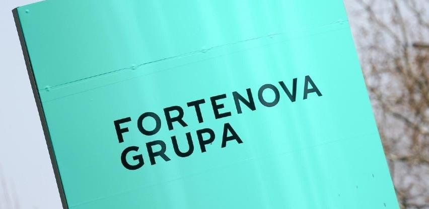 Fortenovoj odobreno preuzimanje Mercatora