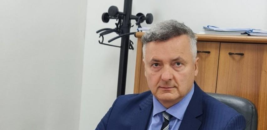 Vujanović: U FBiH na snagu stupio Zakon o posredovanju u prometu nekretnina