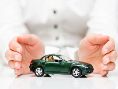 Tržište auto osiguranja u zemljama srednje i istočne Evrope