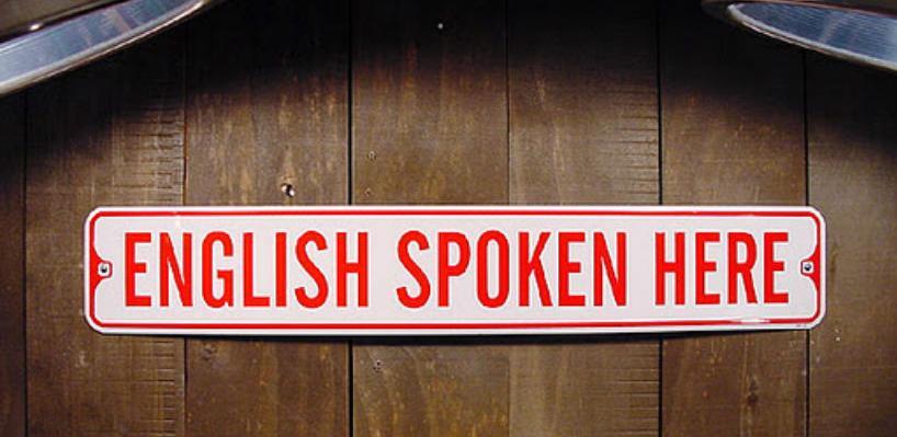 Napredni konverzacijski kurs engleskog jezika