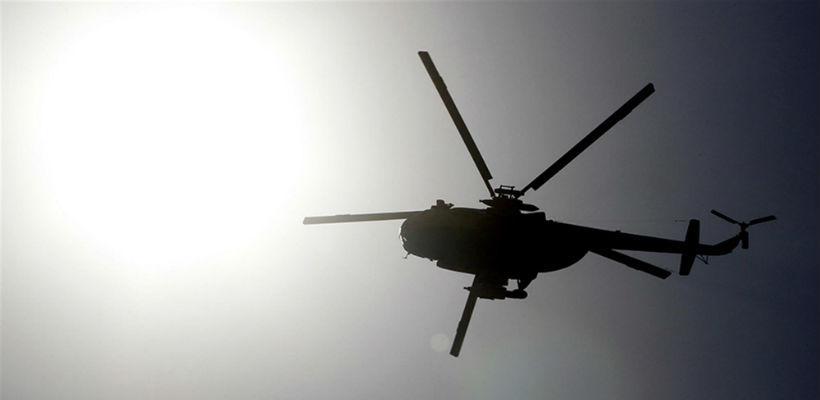 RS uzima kredit od 9,4 miliona KM za kupovinu helikoptera