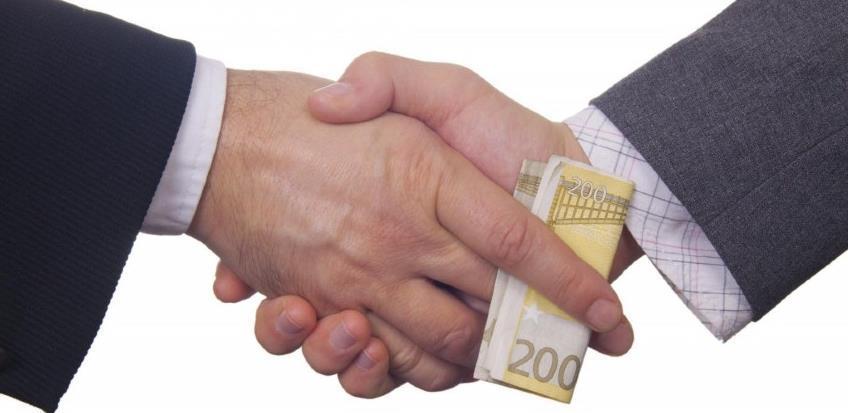 BiH prema svim izvještajima nazaduje u sprječavanju korupcije