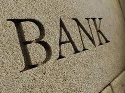Na stres-testu pale 24 banke