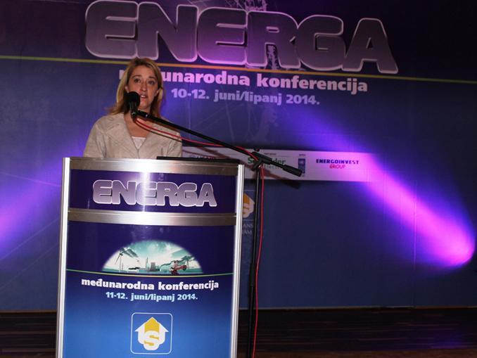 Energa 2014: BiH napokon dobija uređenu oblast obnovljivih izvora energije