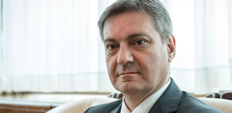 Zvizdić: Čeka se ispunjenje obaveza BiH