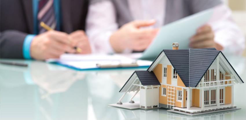 Registar cijena nepokretnosti RS evidentirao nekretnine vrijedne 440 mil. KM