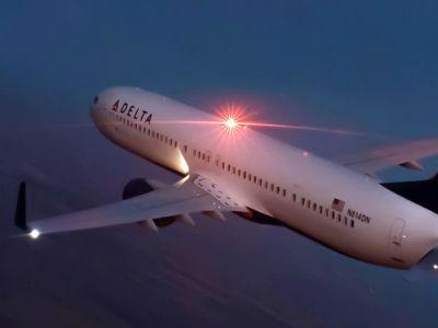 Delta Air Lines zaposlenicima podijelila profit od 1,1 milijardu dolara