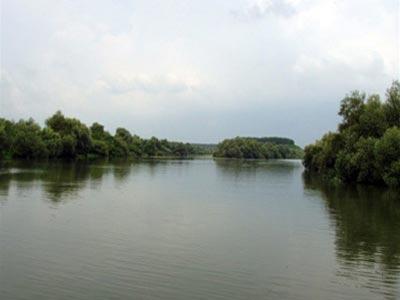 Europske rijeke sve više zagađene pesticidima