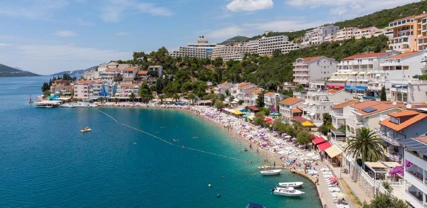 Otkazana prodaja: Radnici Feroelektra traže da se apartmani prodaju pojedinačno