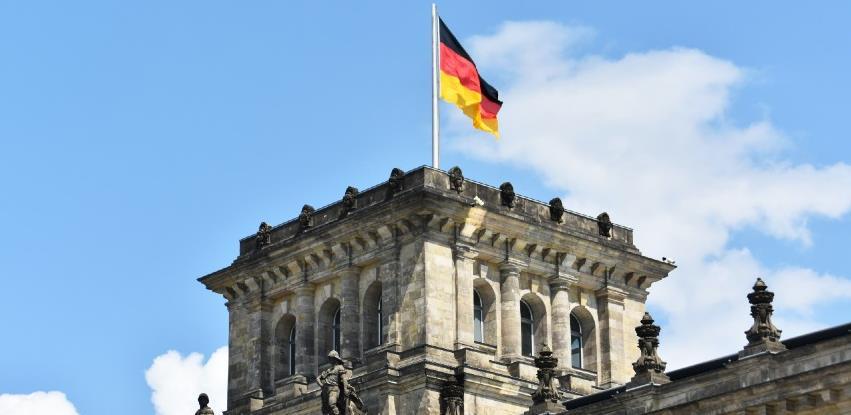 Njemačka planira znatno veće zaduženje u 2021. godini