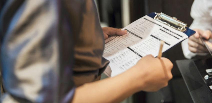 Izmjene zakona: Pojedini inspektori će kontrolisati rad kolega