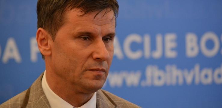 Novalić: Nećemo ostati bez 30 miliona eura EU podsticaja za zapošljavanje