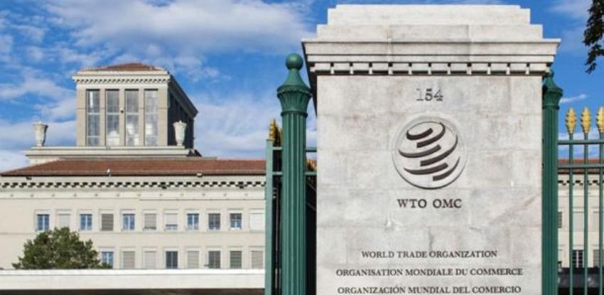 Turska pred WTO-om pokrenula postupak protiv SAD-a zbog dodatnih carina