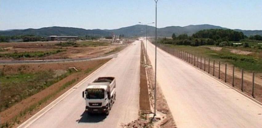 Pripreme za autoput od Banjaluke do Prijedora: Pred građanima plan parcelacije