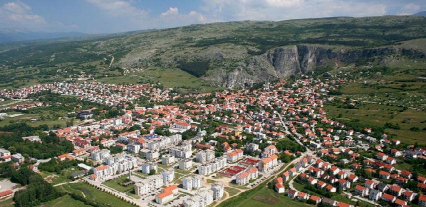 Česi žele investirati u Livno