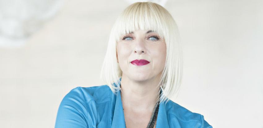 Vesna Beganović: Via Media na prestižnom Dubai Lynx festivalu