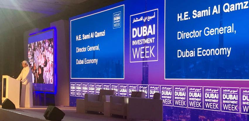 Via Media na Dubai Investment Week-u: Ogroman potencijal za bh. kompanije