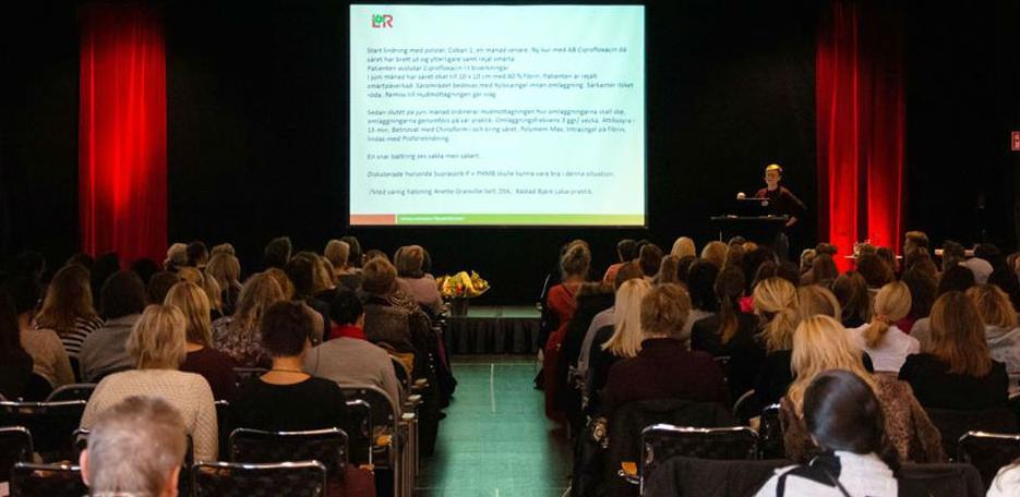 Njemački Lohmann & Rauscher otvara firmu u ZHŽ: Radnice na obuci u Češkoj