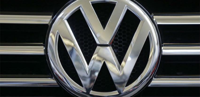 Volkswagen uskoro u Srbiji?