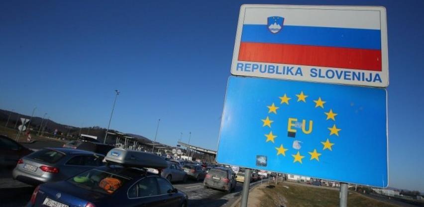 Slovenija uvela nove restrikcije zbog Covida-19