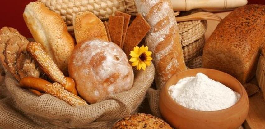 Klas lider na tržištu pekarskih proizvoda u BiH