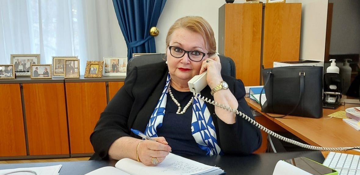Turković: Nije predloženo ukidanje viznog režima za SA, već privremena suspenzija