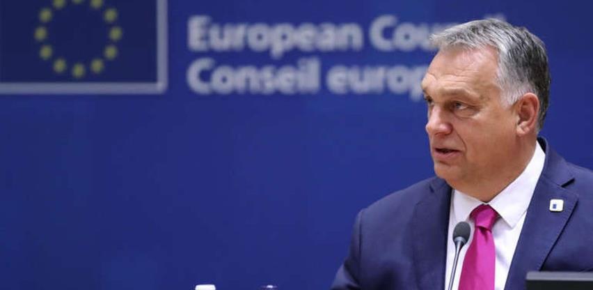 Mađarska i Poljska protiv uvjeta EU-a za pristup budžetu
