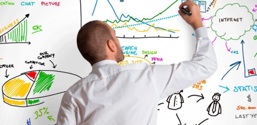 Prodaja na EU tržištu - Organizacijsko kupovno ponašanje i vještine prodaje