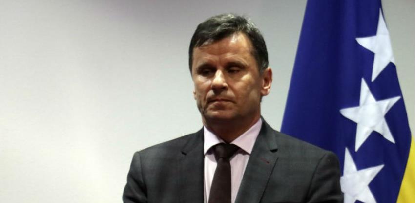 Novalić: Dogovorena deblokada 120 miliona KM (Video)