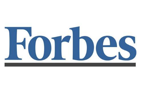 Forbesova lista: U regionu najbolji uslovi za poslovanje u Sloveniji