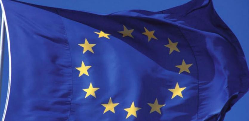 EU odlučuje gdje će preseliti svoje institucije iz Londona