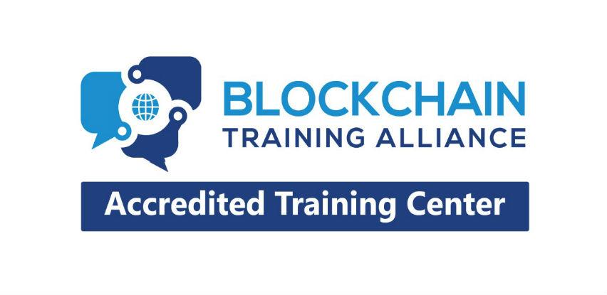 Lanaco postao prvi i jedini akreditovani trening centar Blockchain tehnologije