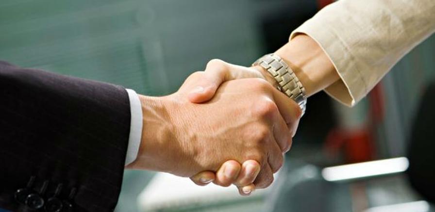 Fondacija Mozaik i Općina Bosanska Krupa pomažu pokretanje biznisa