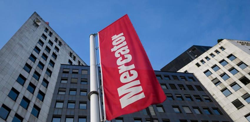 Prihodi i dobit Mercatora rastu u prvom kvartalu 2020. godine