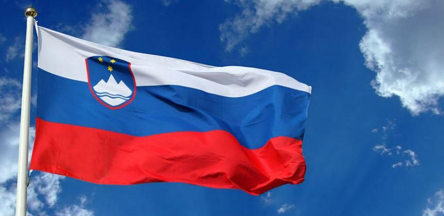 Erjavec: Zbog nepostojanja granice s Hrvatskom 1991. išli smo na arbitražu