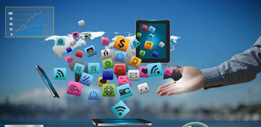 Promotim vam nudi rješenja iz oblasti web developmenta i online marketinga